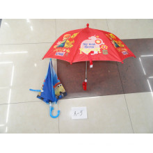 Зонтик с запасом (A-5)
