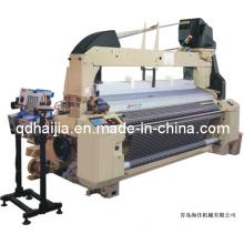 Qingdao Hj Series Water Jet Loom with Dobby Weaving Machine in Textile Machine