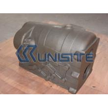 Высококачественные детали для литья под заказ OEM (USD-2-M-245)