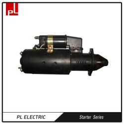 zjpl 24v 9.2kw D15E30 valeo starter motor