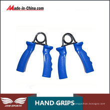 Poignées Power Hand pour Béquilles Entraînement Crossfit Workout