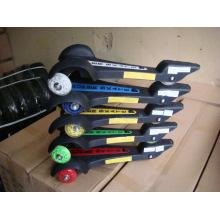 Sole Skateboard, 3 Wheel Skateboard, Sole Skate (ET-SK201)