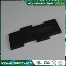 Китайский ABS PA66 пластиковый мини-тракторный поставщик