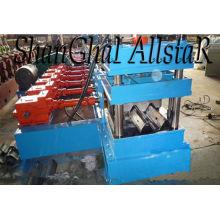 equipo de seguridad de tráfico utilizado barandilla para carril de protector de salle camino rejas road