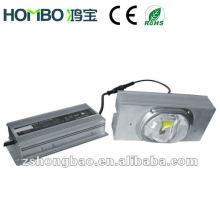 Светодиодные модули для вилл и уличного освещения с CE и ROHS
