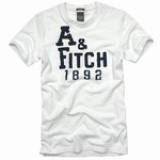 Brand Abercrombie & Fitch T-shirts,Jeans, Pants,Outerwear,Polo,Skirts