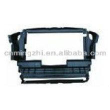 BENZ CAR RADIATOR BOX