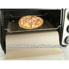 wiederverwendbare/Antihaft-PTFE-Ofen-Liner