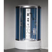 Sauna Steam Massage Shower Room Shower House Shower Cabin Bathroom