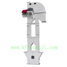 Hot Selling Competitive Price Bucket Elevator