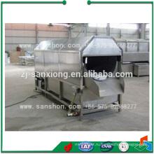 Китай Роликовый тип имбирь стиральная машина