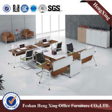 High Potency New Style Office Mesh Partition (HX-6D049)