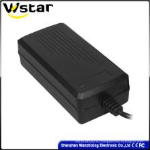 12В 6А адаптер/переключение адаптер питания для электромобилей
