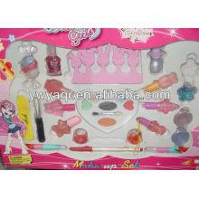 Ungiftige Kinder Make-up Set