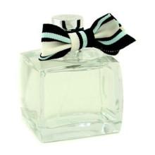 Botella de perfume para la acción con mirada cristalina y buena calidad precio económico