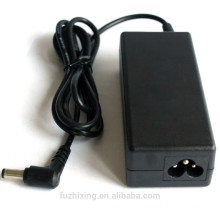 charger 19v 3.42a 5.5*2.5mm 65w laptop ac charger for asus