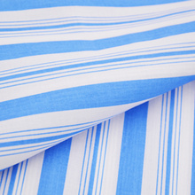 55 Cotton 45 Polyester 110x76 Fabric