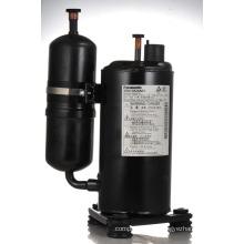 R22 220V/50Hz 2 1/2 HP 24000BTU Panasonic Rotary Compressor 2V42s225au