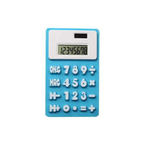 hy-2029a-1 500 PROMOTION CALCULATOR (2)