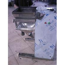 YK series wet granule swing granulator