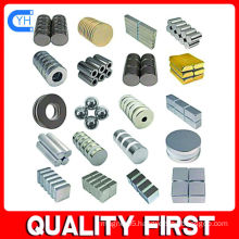 Manufacturer Supply High Quality-Magnet Supplier In Manila