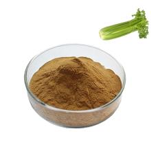 Chinese supply pure natural organic bulk celery extract powder apigenin 12% 98%