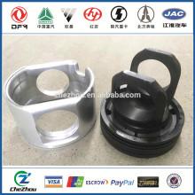 High quality DCEC DF L375 engine piston 3966721 4941395