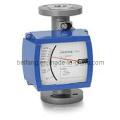 Fluxômetro de área variável (H-100)