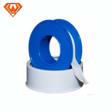 Pipe fitting ptfe thread seal tape machine