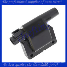 22433-55S10 22433-53J20 22433-56E11 F3XA-12029-AA F3XY-12026-A 22433-0B000 for ford ignition coil