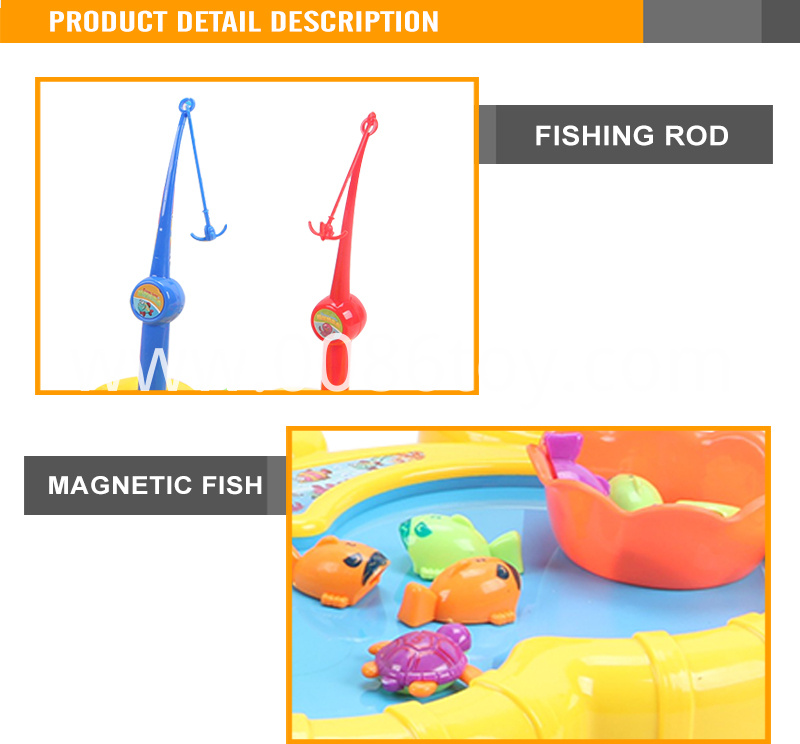fishing game toys (2)