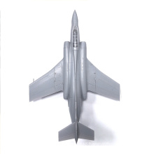 manufacturer moulded small quantity precision airplane toy moulding custom mini children toys plastic injection molding making