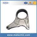 Les pièces en aluminium de moulage mécanique sous pression de moulage mécanique sous pression du fabricant ISO9001