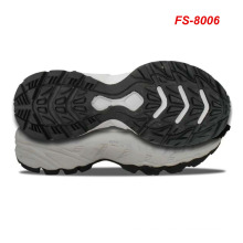 cricket shoes soles in rubber spikes