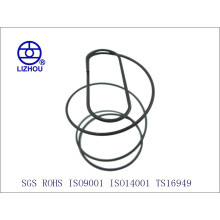 Wire Form, Specila Shape, Extension Spring ODM