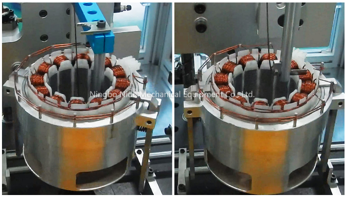 Electrical-wire-making-machine-stator-coil-winding-BLDC-winding--machine91