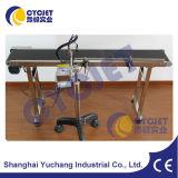 CYCJET ALT200 Industrial Inkjet Coding Printer/Batch MFG Date Inkjet Printer/Inkjet Plastic Bag Printer