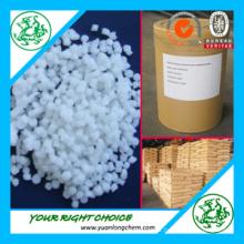 Carbonato de polipropileno (PPC)