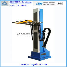 Automatice Reciprocator Spraying Machine Automatic Spraying Machine