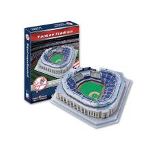Wholesale DIY 45PCS Stadium Kids 3D Puzzle Toy (10219082)