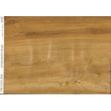 Azulejo del piso del PVC / PVC magnético / tablón del PVC / tecleo del PVC