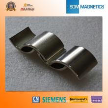 N38 Cheap Permanent NdFeB Magnet