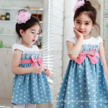 2016Promotion High-quality Fashion baby skirt