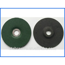 "New 4-1/2""x.040""x7/8"" Cut-off Wheel for SS & Metal Cutting Disc"