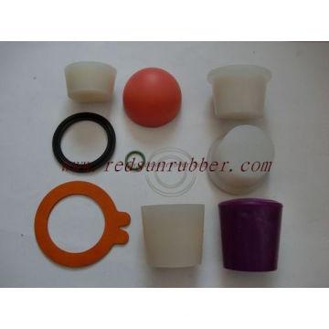 Produit en silicone USA FDA
