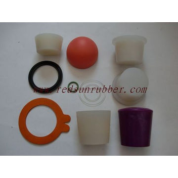USA FDA Silicone Product