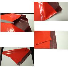 Водонепроницаемый Сохранить Почтовые Расходы Упаковка Поли Мешок