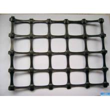 Anti-Corrosion HDPE Plastic Net (YB-P04)