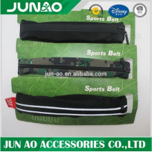 Waterproof running sports belt