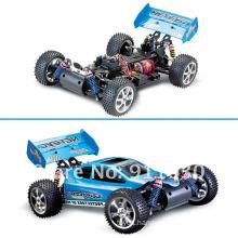Wholesale Remote control car,Racing car,drift car,1:20 rc car